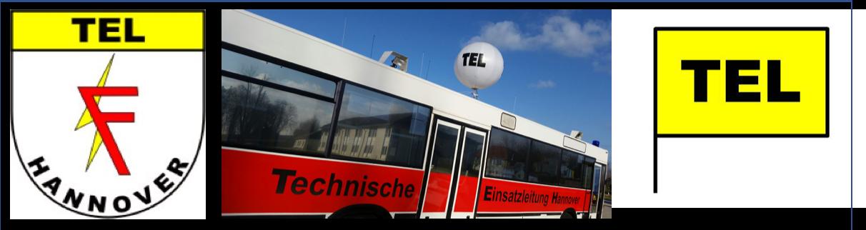 TEL Region Hannover